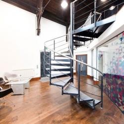 Affixius Stairs