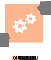 build-icon