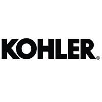 KOHLER MIRA INSTRUCT VISION PROJECTS