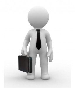 Director of Office Furniture