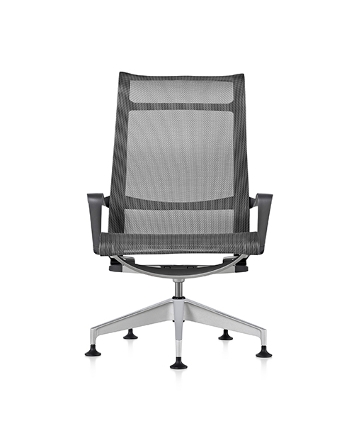 Herman Miller Setu Chair Vision Projects