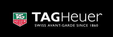 TAG HEUER INSTRUCT VISION PROJECTS