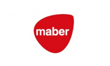 VISION PROJECTS AND MABER WORK TOGETHER