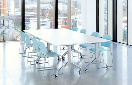 Boss Design Deploy Tabling Range