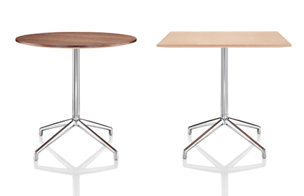 Boss Design Kruze Table Tops