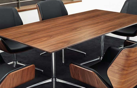 Boss Design Kruze Tabling Range
