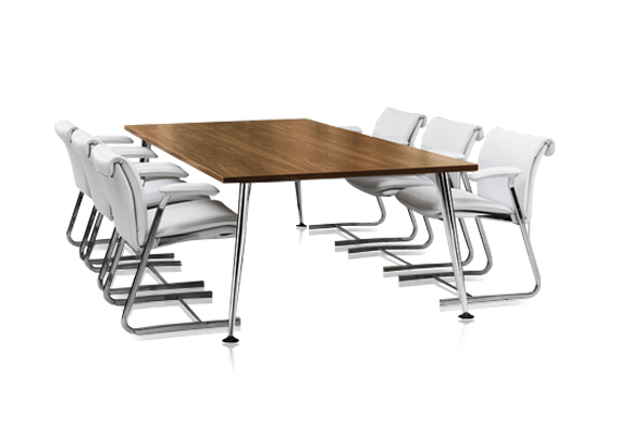 Boss Design Pegasus Tabling Range