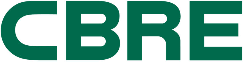CBRE INSTRUCT VISION PROJECTS ON BEHALF OF BALFOUR BEATTY PLC
