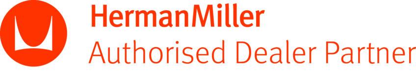 VISION PROJECTS BECOME A DEALER PARTNER FOR HERMAN MILLER