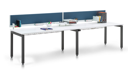 Herman Miller Sense Workspace
