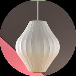 elegant-nelson-bubble-lamp