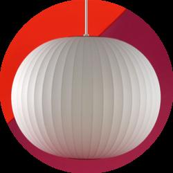 swedish-descent-nelson-bubble-lamp