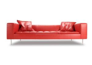 Boss Design Fairfax Sofa