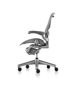 Aeron Chair Design