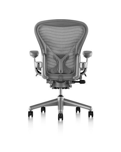 Aeron Office Furniture