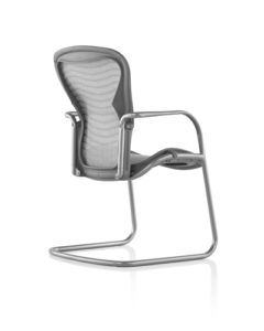 Aeron Performance Seating