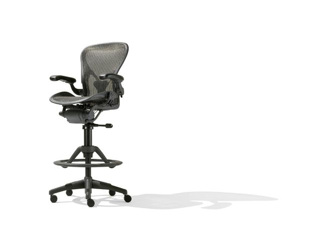 Aeron Premium Office Chair