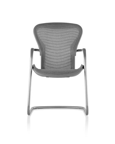 Herman Miller Aeron Furniture