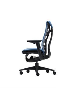 Herman Miller Embody Furniture