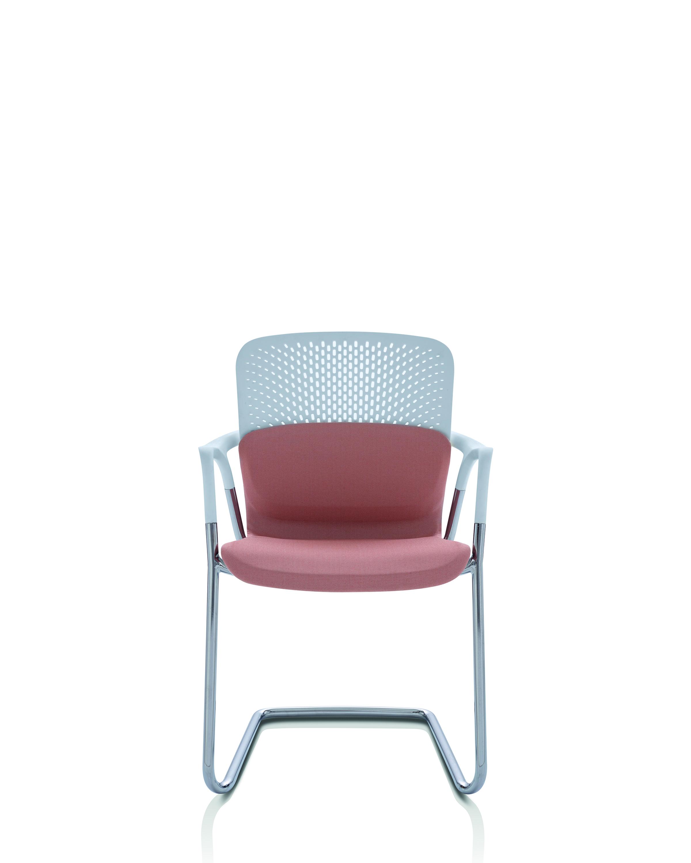 Keyn Chair Front