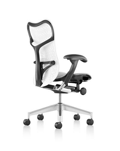 Herman Miller Mirra 2 Performance Chair