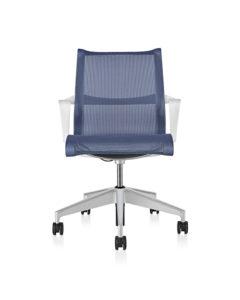 Herman Miller Setu Performance Chair