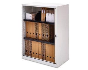 Herman Miller GSS Storage