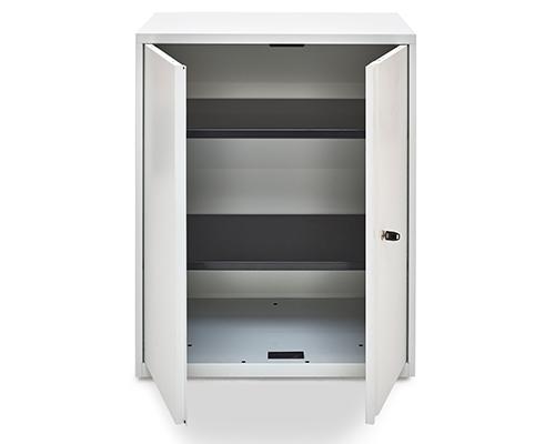 Herman Miller Value Storage Cabinet