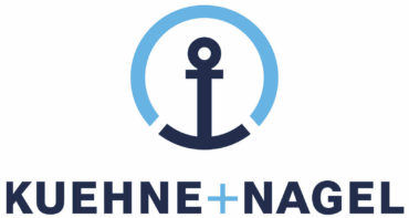 VISION DELIVER FOR KUEHNE+NAGEL