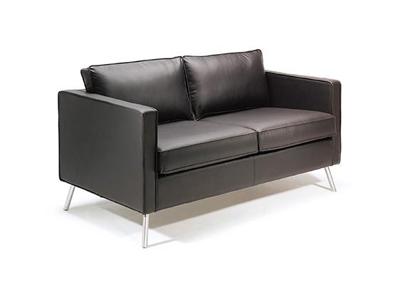 Orangebox Ogmore Sofa