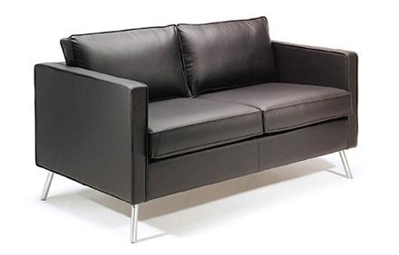 Orangebox Ogmore Soft Seating Design