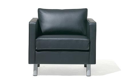 Orangebox Ogmore Chair