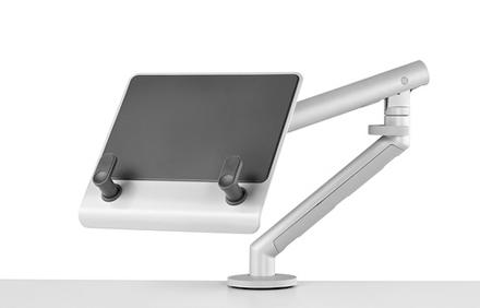 Herman Miller Laptop Mount