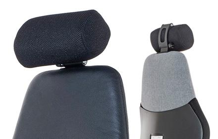 Orangebox Flo Specialist Seating Comfort