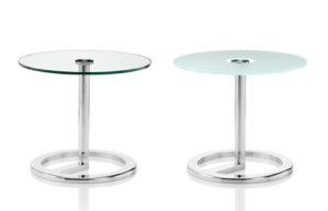Boss Design Rota Table Tops