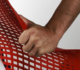 Sayl Chair Unframed