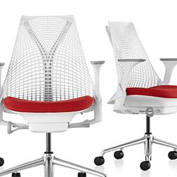 Sayl Chair Performance