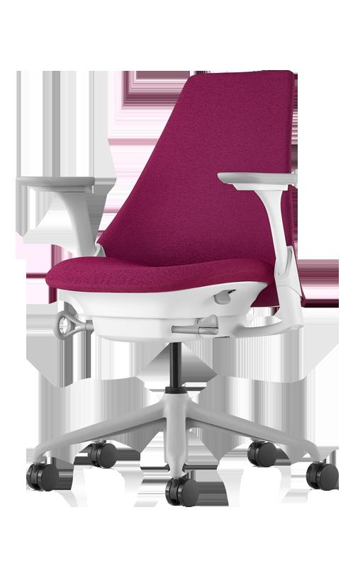Sayl Office Seating