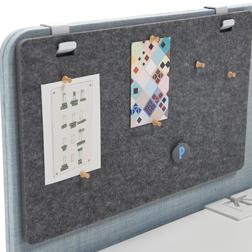 Memo Customisable Workspace