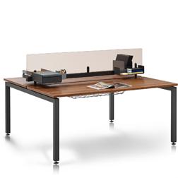 Sense Workspace Promotes Productivity