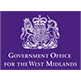 Goverment Office for the West Midlands