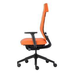 Interstuhl comfortable office seating