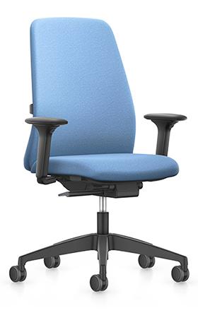 Interstuhl Every Chair Range