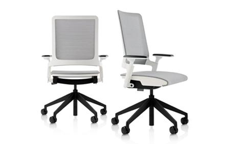 Orangebox Kirn Task Chair