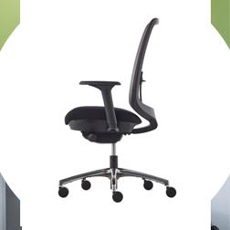 Herman Miller Quality Office Seating, Verus