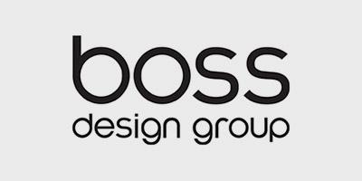 Boss Design Group Furniture Supplier