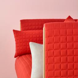 Herman Miller Colourform Sofa