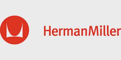 Herman Miller Furniture Dealer