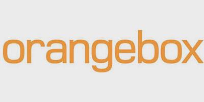 Orangebox Furniture Supplier