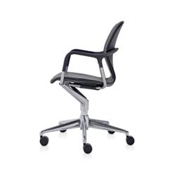 Keyn High Performance Office Chair